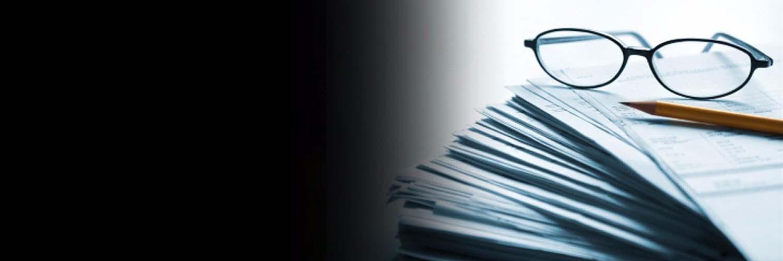 Agenzia Investigativa Costi Prenestina - Richiedi un preventivo